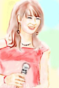篠塚恵津子